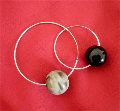 cercols-plata-i-pedres-combinables