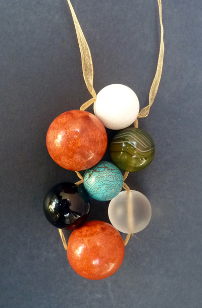 coralls-cristall-quars-i-resines-colors