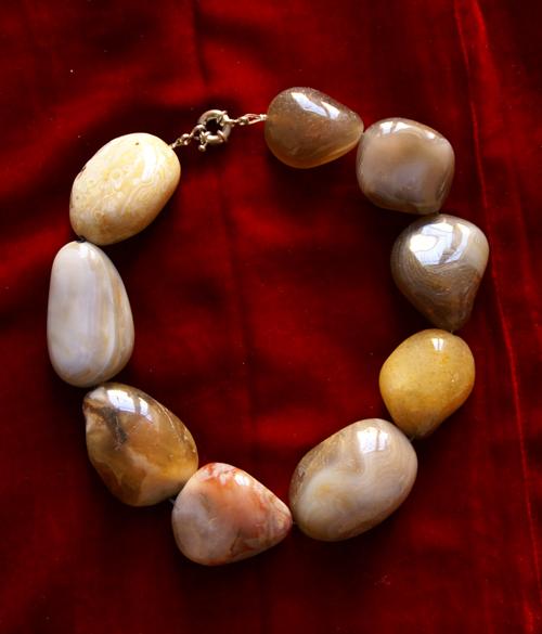 pedres-irregulars