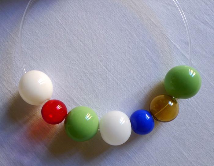 esferes-cristall-murano-2-w